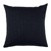 Cuscino Ilizia grigio 42 x 42 cm