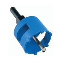 Fresa perforatrice a tazza Ø 30 mm