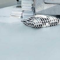 Pavimento vinilico adesivo White 1.5 mm