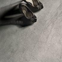 Piastrella Saturn 60 x 120 cm grigio