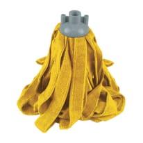 Mop Super girello Pavimenti microfibra