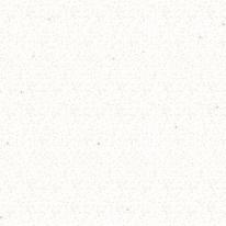 Pittura ad effetto decorativo Glitter oro Bianco Bianco 2 L