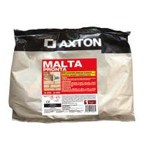 Malta pronta Axton 1 kg