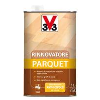 Rinnovatore parquet V33 1000 ml