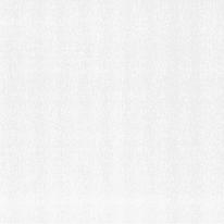 Carta da parati Tela bianco 10 m