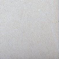 Lastra 40 x 60 cm Malè bancale da 24.04 mq, spessore 2 cm