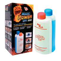 Gel isolante Raytech Magicpower Gel500