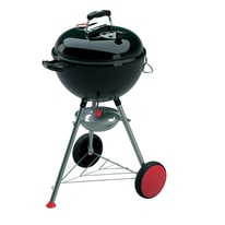 Barbecue a carbonella Weber Original Kettle Plus