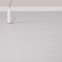 Pavimento vinilico adesivo White 2 mm