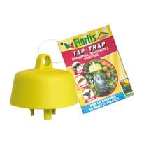 Trappola Tap Trap Flortis