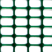Rete Hobby 10 H 1 x L 5 m verde