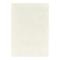 Tappeto Trace grigio 120 x 180 cm