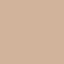 Smalto per pavimenti Luxens Grigio Dorato 5 2,5 L