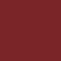Smalto per pavimenti Luxens rosso 2,5 L