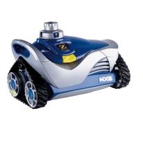 Robot pulitore fondo e pareti Zodiac MX6