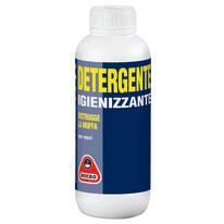 Detergente igienizzante liquido detergente igienizzante no muffa 1 L