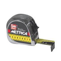 Flessometro Metrica New graduation da 5 m