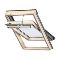 Finestra per tetto Velux GGL SK06 307021 elettrica 114x118