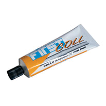 Collante per PVC 125 ml