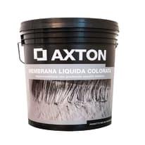 Membrana liquida grigia 20 kg