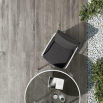 Piastrella Heritage 19,9 x 80 cm grigio