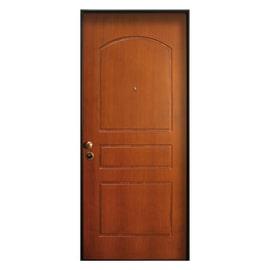 Porta blindata Better tanganika medio L 80 x H 210 cm dx