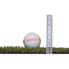 Erba sintetica pretagliata Siviglia L 5 x H  2 m, spessore 15 mm