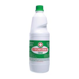Disincrostante SAI Citronformix 1000 ml
