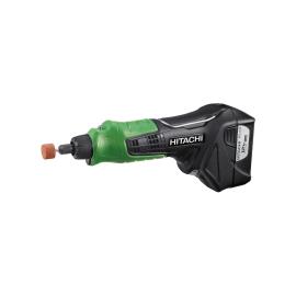 Mini trapano a batteria Hitachi GP10DL