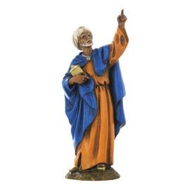 Re Magio Baldassare H 12 cm