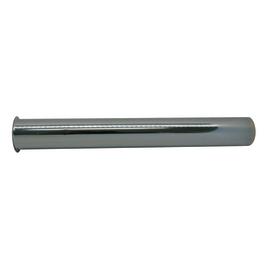Canotto levigato 32 mm x 300 mm