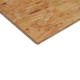 Pannelli in legno compensato e multistrato prezzi e for Perline legno leroy merlin