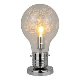 Lampada da tavolo Inspire Bombilla