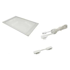 Illuminazione cucina: mobili e sottopensili | Leroy Merlin