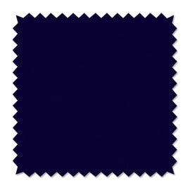 Tessuto al taglio Darken blu 150 cm