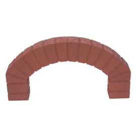 Arco bocca per forno F4