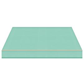 Tenda da sole a bracci Tempotest Parà 240 x 210 cm verde Cod. 71/15