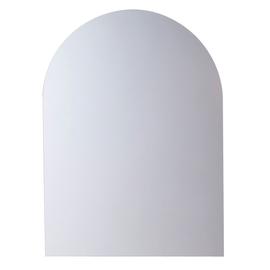 Specchio Bagno Con Luce Led O Senza Luce Prezzi E Offerte