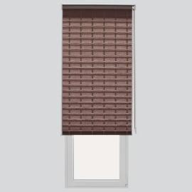 Tenda porta 100 x 250 cm