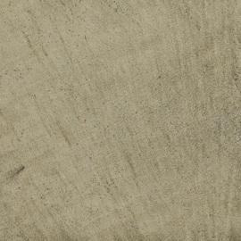 Resina per effetto velatura marmo grigio d'oriente Make 1 L