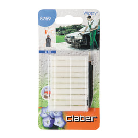 Detergente Claber