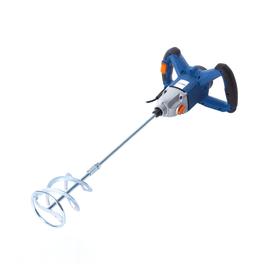 Miscelatore Dexter 1400 W