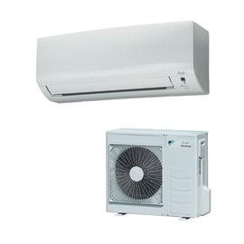 Climatizzatore fisso inverter monosplit Daikin BOP Eco Plus ATXB60C/ARXB60C 6 kW