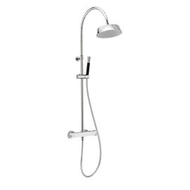Colonna doccia Classica