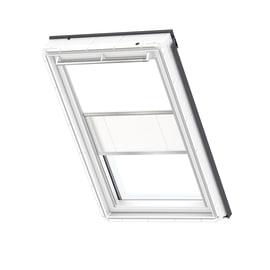 Tenda oscurante Velux DFD 206 1025S bianco 66 x 118  cm