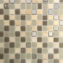 Piastrelle mosaico prezzi e offerte per mosaico bagno e cucina - Bisazza bagno prezzi ...