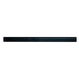 Bastone per tenda estensibile metallo Ø 17 - 20 mm L 160 - 300 cm