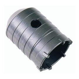 Corona perforatice a tazza Ø 125 mm