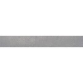 Battiscopa Boheme beige 8,5 x 60 cm