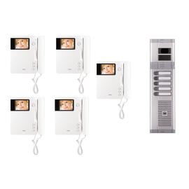 Videocitofono Urmet 956/75